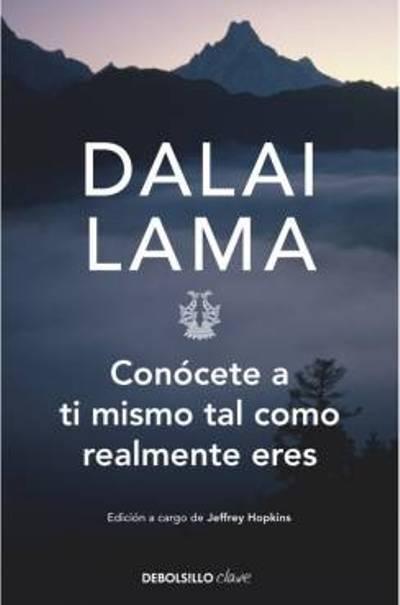 dalailmamda