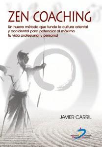portada-libro-zen-coaching-208x300