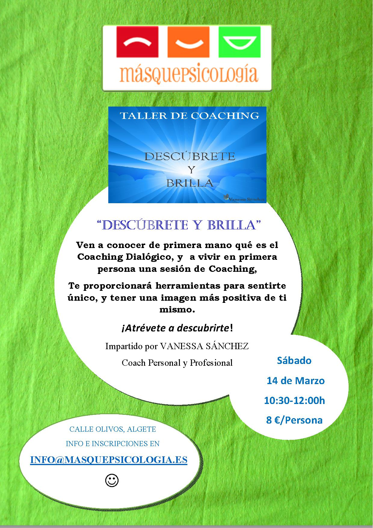 CARTEL DEFINITIVO2015_