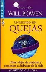 libro21diassinquejas