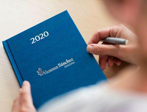 Estrenamos coaching para el 2020
