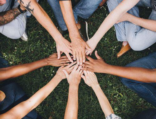 ¿Cómo gestionar la diversidad en los equipos?