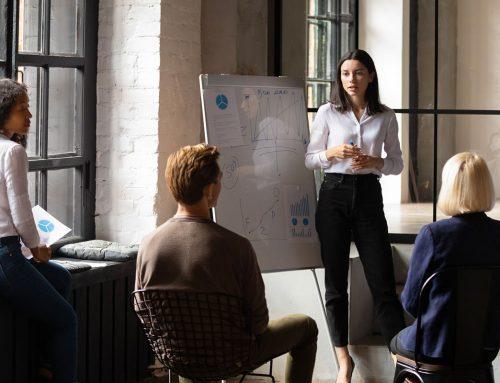 7 cosas que antes del covid funcionaban, y ahora también en la gestion de personas