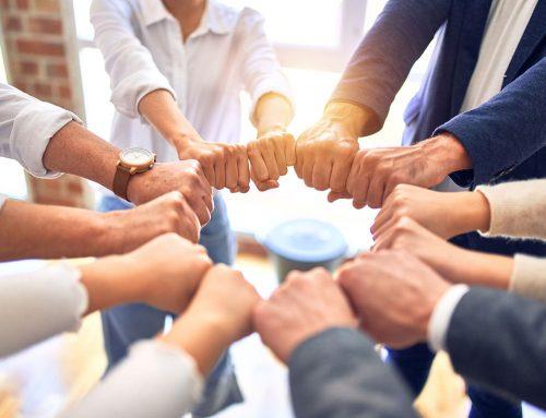 ¿Qué es una organización innovadora?